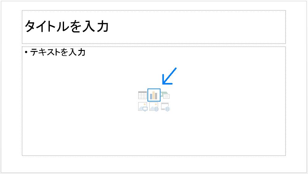 grb10