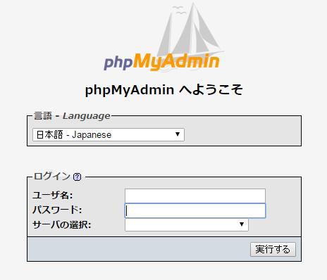 php6_thumb