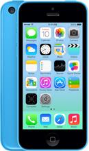 SP684-color_blue