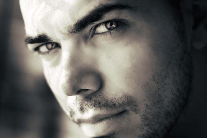 black-and-white-man-person-eyes[1]