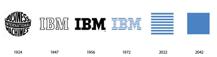 ibm_0