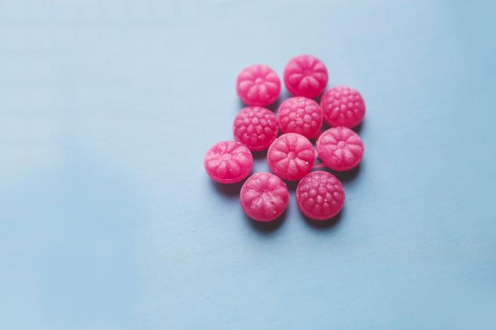 sugar-candy-sweet-pink