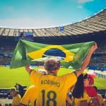 【リオ・パラリンピック】TVであんまり放映しなかったね。なぜなの?